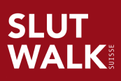 Slutwalk (Marche des Salopes)