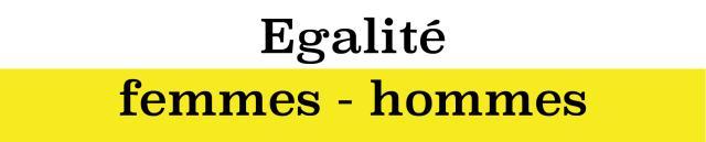 Titre argument égalité f-h-01
